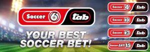 Tab soccer 13 betting advice golden boot euro 2021 betting online